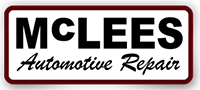 mclees-automotive-sm-logo